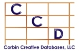Corbin Creative Databases, LLC